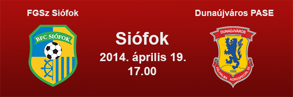 siofok-dpase-meccscenter
